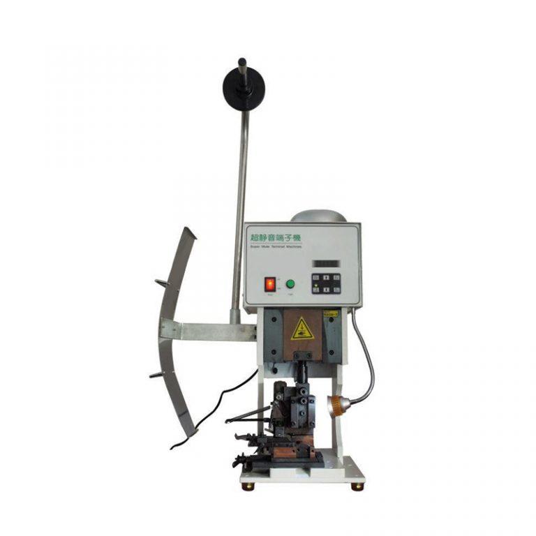 Super Mute Terminal Crimping Machine AM30215T/AM3032T/AM3053T/AM3064T