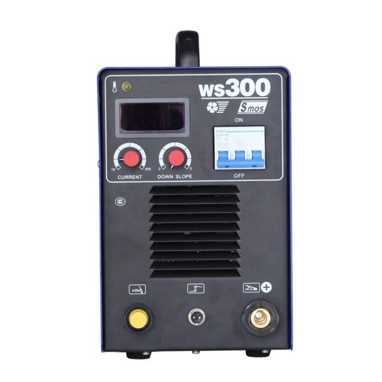 AM-300 Argon arc welding machine