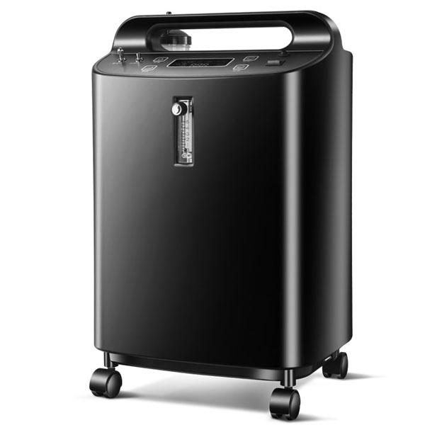 AM-HOD-5L 5L High-level Oxygen Machine / Elderly Household Oxygen Machine